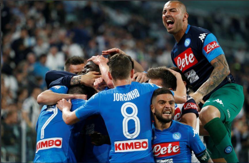 Juventus-Napoli-1